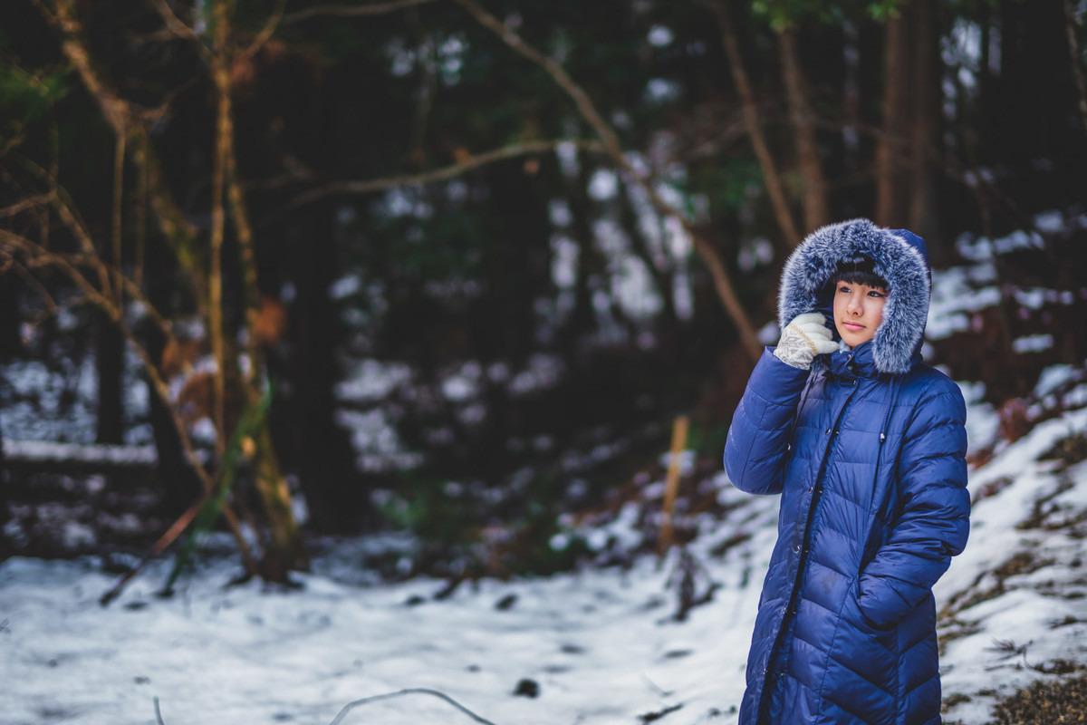 fotos na neve no japao, fotografo em shiga, fotografo em nagahama, neve no japao, debutante no japao, ensaio debutante no japao, fotografo brasileiro no japao