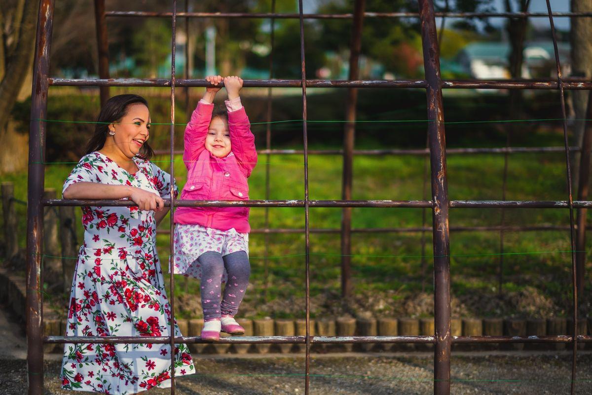ensaio em Nagahama, ensaio familiar no japao, fotografo no japao, fotografo brasileiro no japao, fotografo em Osaka
