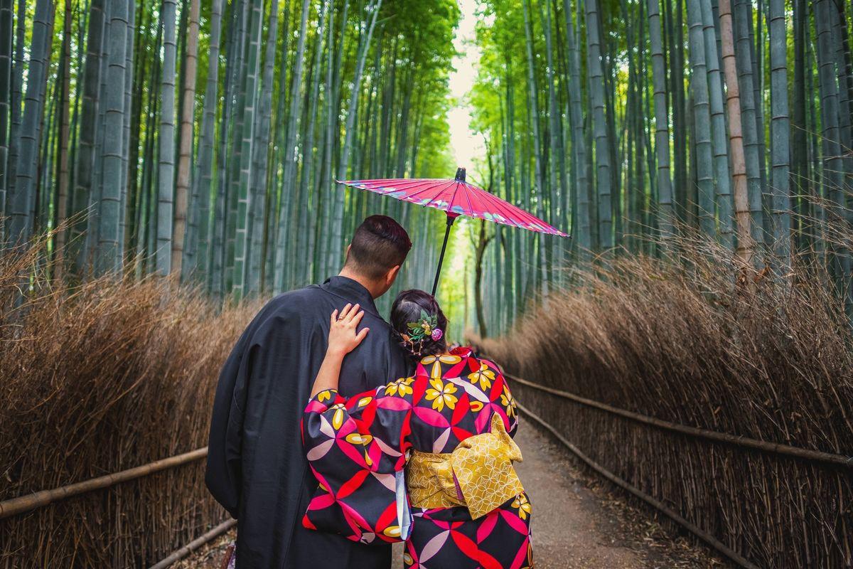 ensaio fotografico no Japão, ensaio fotografico em Kyoto, fotografo no Japão, fotografo brasileiro no Japão, ensaio familiar no Japão