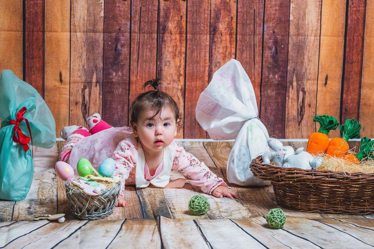 ensaio fotografico no Japão, ensaio familiar no japao, fotografo no japao, fotografo brasileiro no japao, ensaio em Gifu