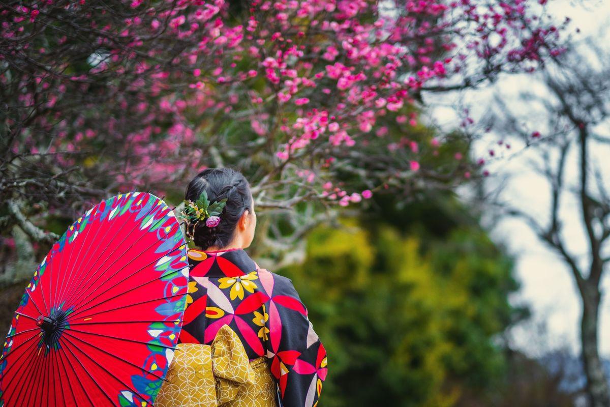 fotografo no japao, ensaio fotográfico no japao, fotografo brasileiro no japao, ensaio em Kyoto, ensaio de kimono em Kyoto