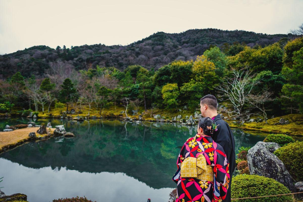 ensaio fotografico no Japão, ensaio fotografico em Kyoto, ensaio em Kyoto, fotografo no Japão, fotografo brasileiro no Japão, ensaio familiar me Kyoto