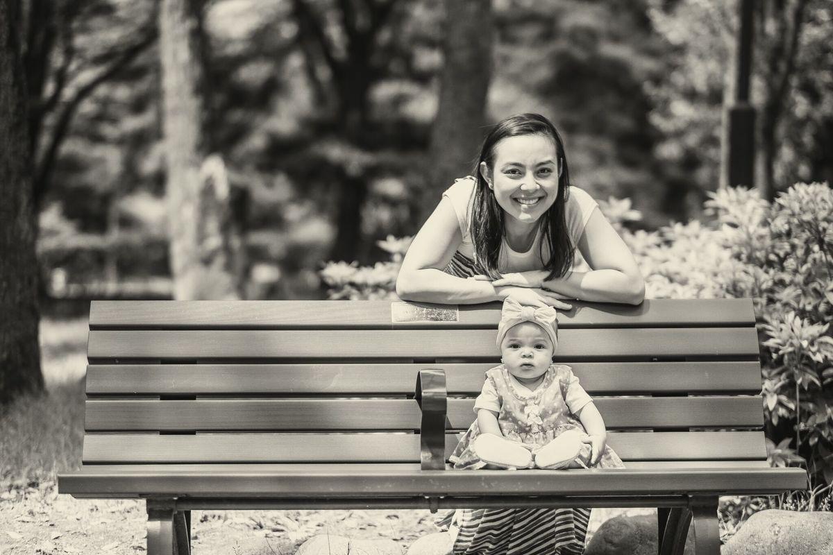 fotografo no Japão, ensaio fotografico no Japão, ensaio familiar no Japão, ensaio infantil no Japão, ensaio em nagoya