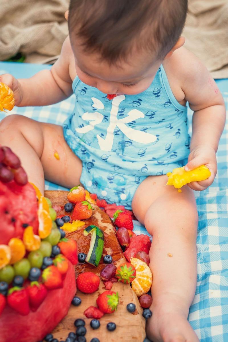 ensaio familiar no Japão, ensaio infantil no Japão, ensaio smach the fruit no Japão, fotografo no Japão, fotografo brasileiro no japao