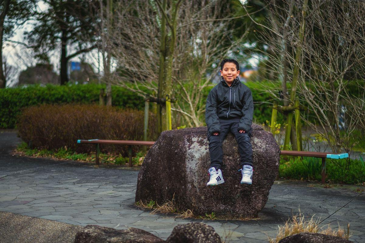 fotografo em Gifu , ensaio familiar no Japão, ensaio infantil no Japão, fotografo brasileiro no Japão, fotografo no Japão