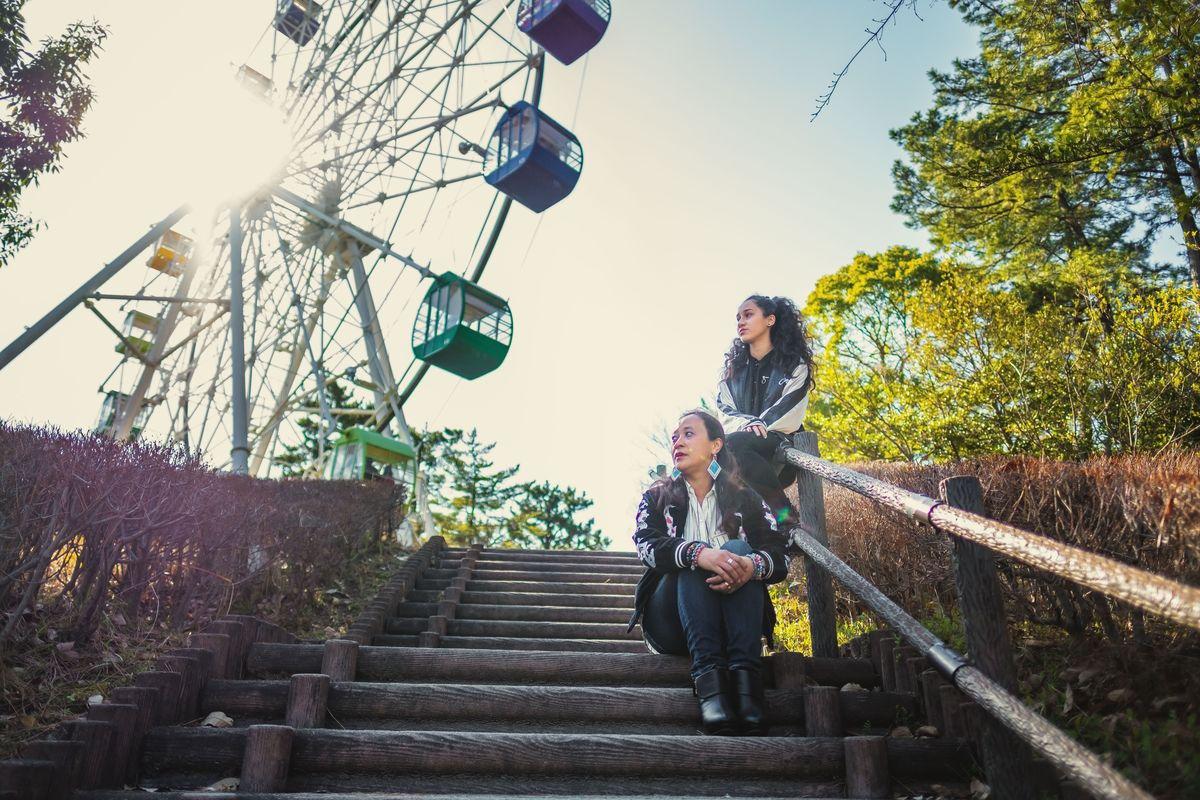 ensaio familiar no japao, fotografo no japao, fotografo brasileiro no japao, fotografo em Kyoto, fotografo em aichi