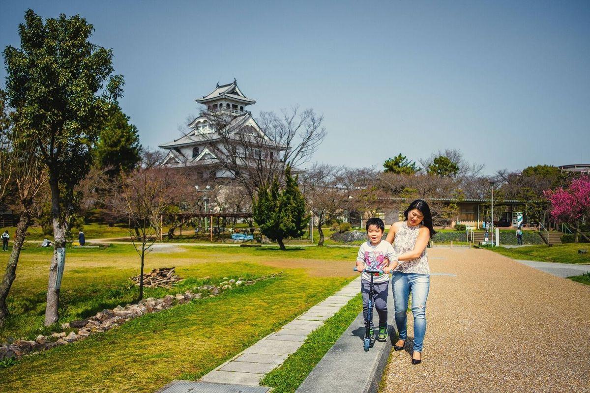ensaio em Nagahama, fotografo no japao, fotografo brasileiro no japao, ensaio familiar no japao, ensaio em Nagahama