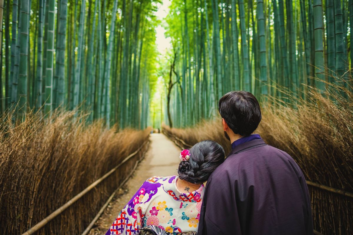 ensaio fotografico no Japão, ensaio em Kyoto, ensaio familiar em Kyoto, fotografo no japao, Kyoto photographer