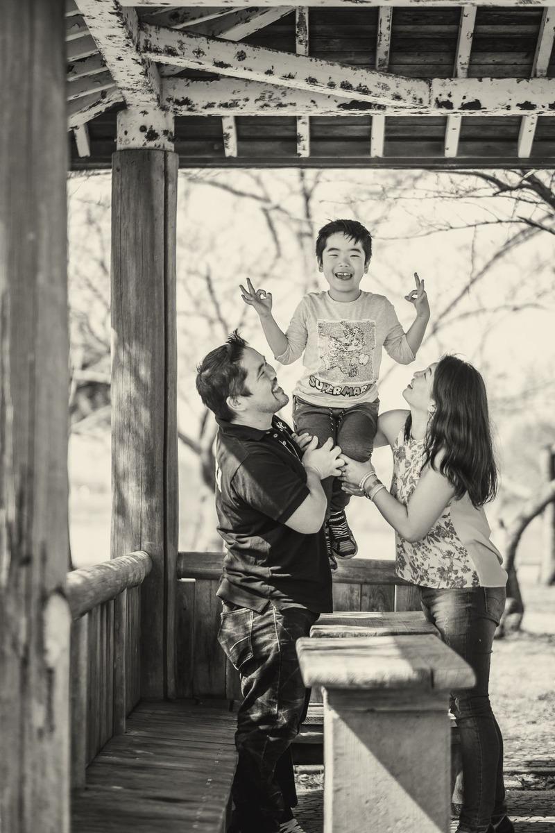 ensaio em Nagahama, ensaio no Biwako, fotografo brasileiro no Japão, fotografo no Japão, fotografo familiar no Japão, ensaio no Japão, ensaio fotografico em Nagahama, fotografo brasileiro no Japão
