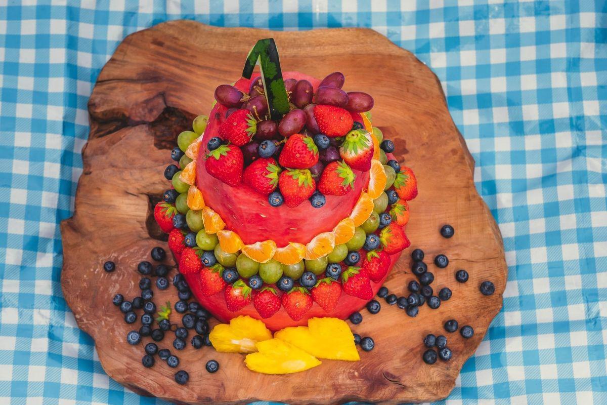 fotografo no japao, ensaio fotografico no Japão, ensaio infantil no japao, smach the fruit no japao, ensaio em Ogaki