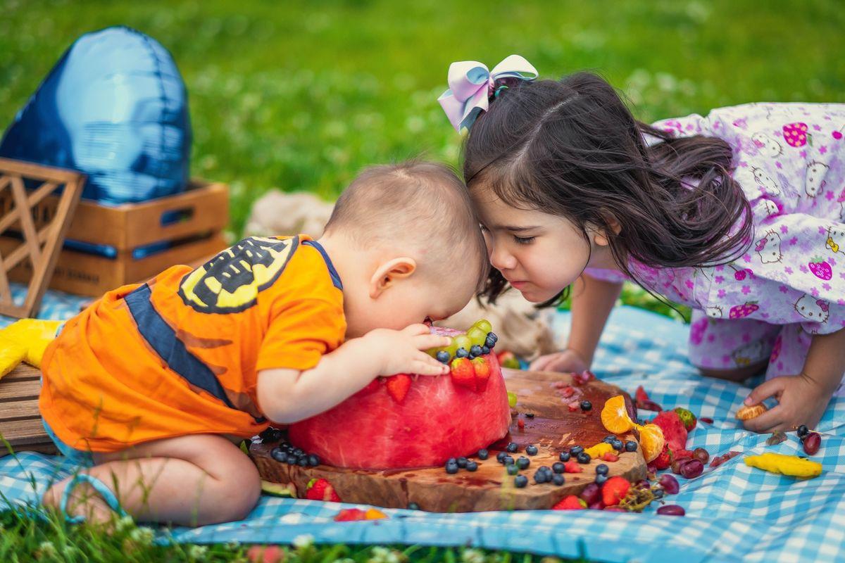 ensaio familiar no Japão, ensaio infantil no Japão, ensaio fotografico no Japão, fotografo no Japão, smach the fruit no japao