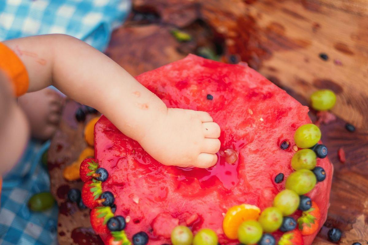 smash the fruit no Japao, fotografo no Japan, ensaio familiar no Japan, fotografo brasileiro no Japão, ensaio familiar no Japão