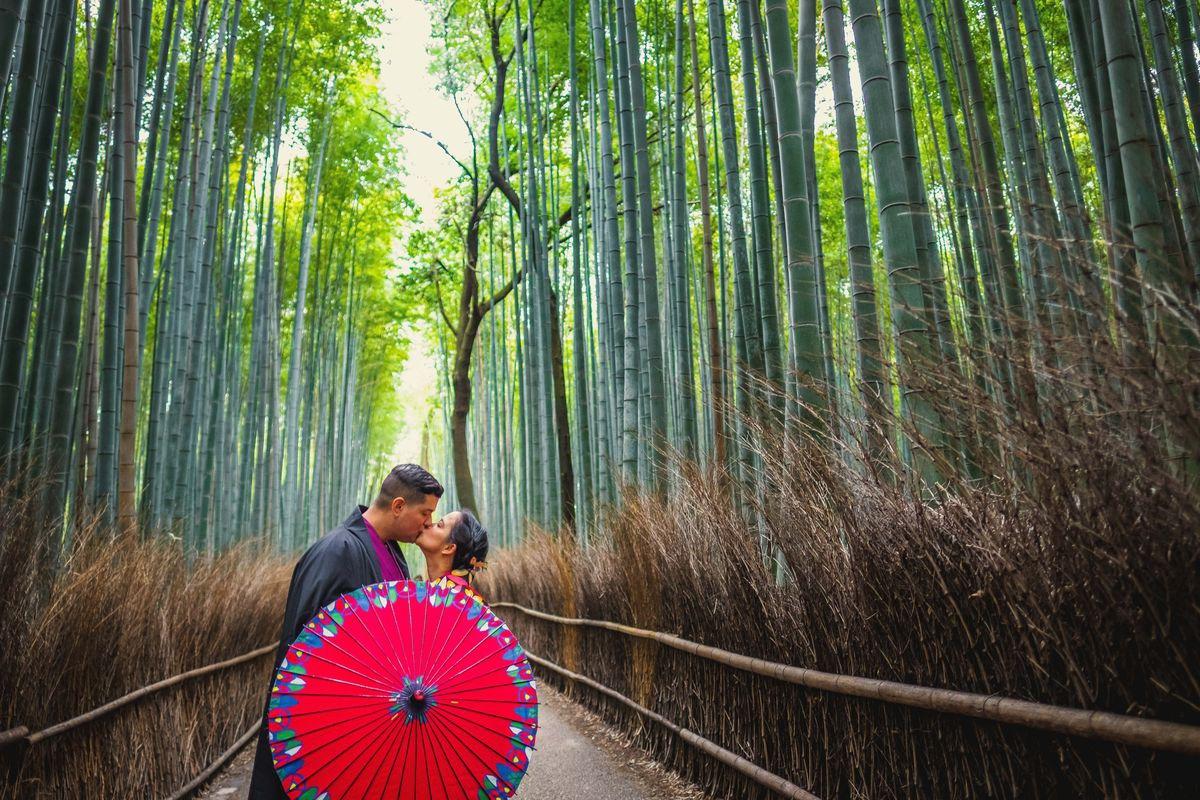 ensaio de casal em Kyoto, ensaio em Kyoto, fotografo brasileiro no japao , fotografo no japao, fotografo brasileiro em Kyoto