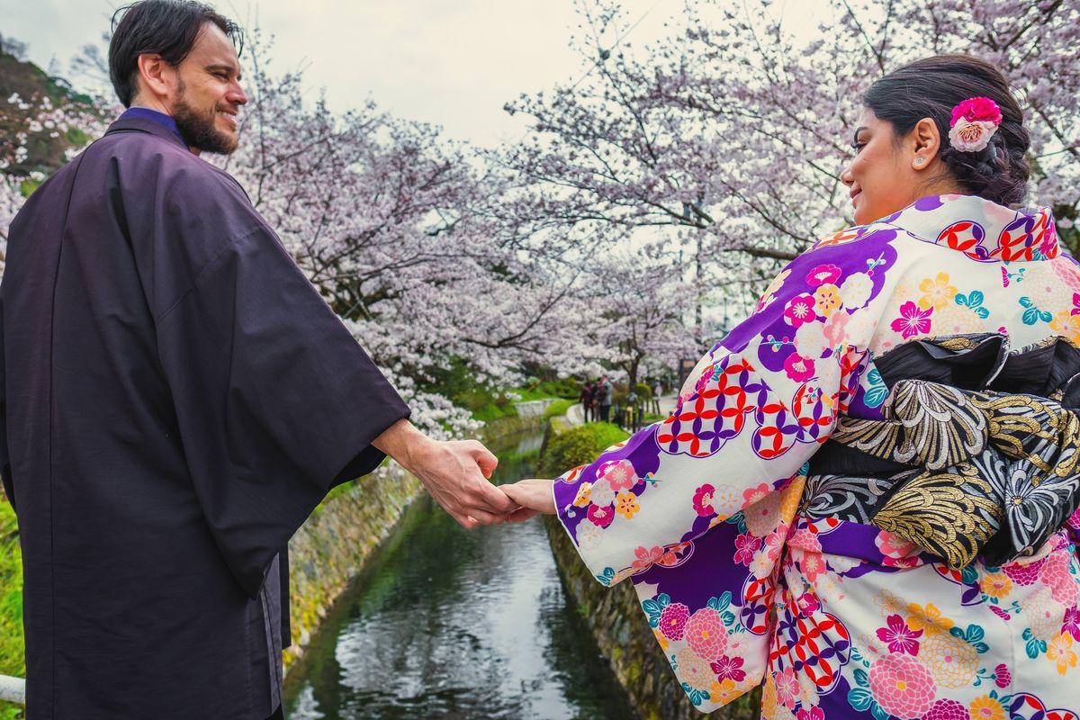 fotografo no Japão, ensaio fotografico no Japão, ensaio familiar em Kyoto, ensaio em Kyoto, Kyoto photographer