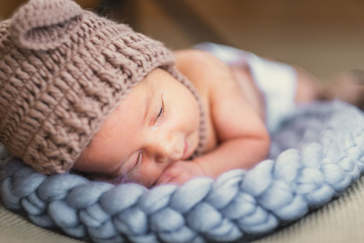 fotografo no japao, ensaio newborn no Japao, ensaio familiar no japao, ensaio de bebe no japao, ensaio fotografico no japao