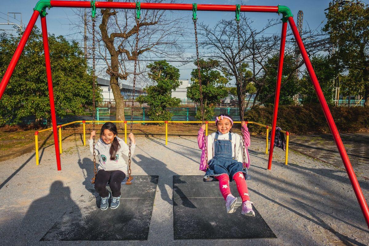 fotografo no Japão, ensaio familiar no Japão, ensaio infantil no Japão, ensaio em Gifu, ensaio em Ogaki, fotografo brasileiro no Japão