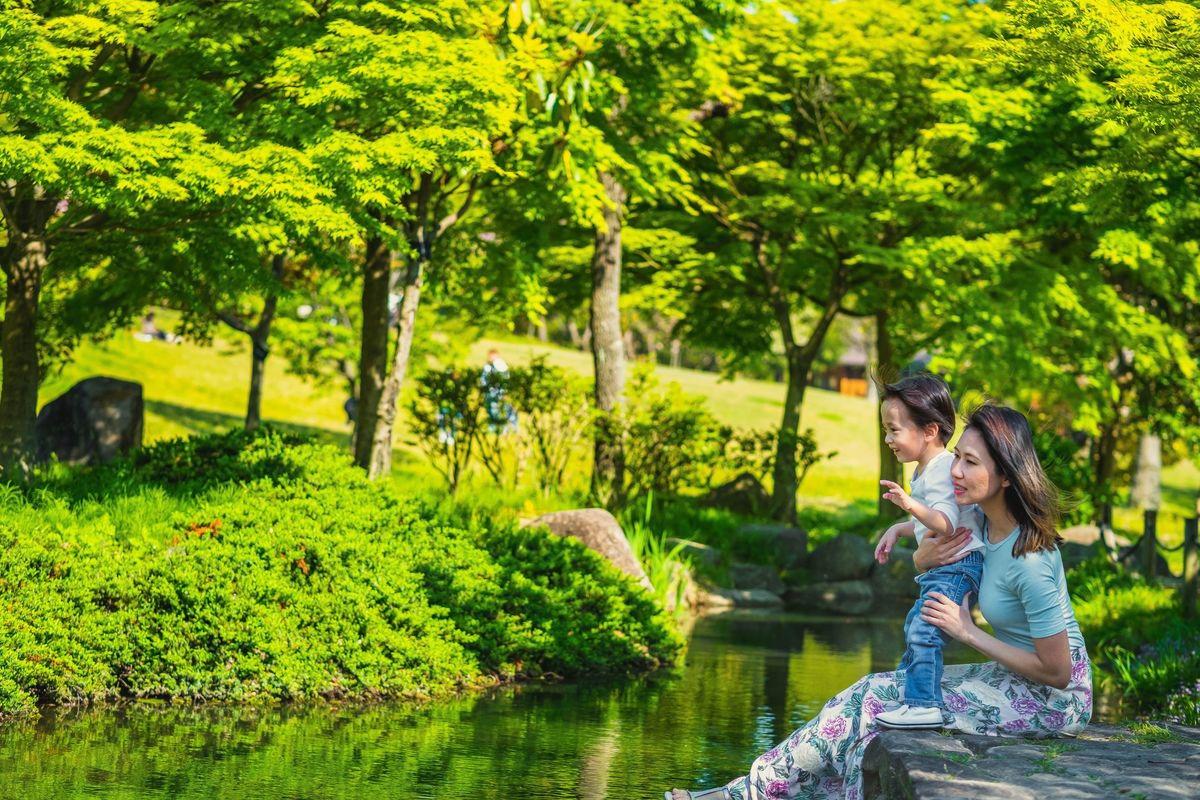 fotografo no Japão, fotografo brasileiro no Japão, fotografo em aichi, fotografo familiar no Japão, fotografo em Okazaki