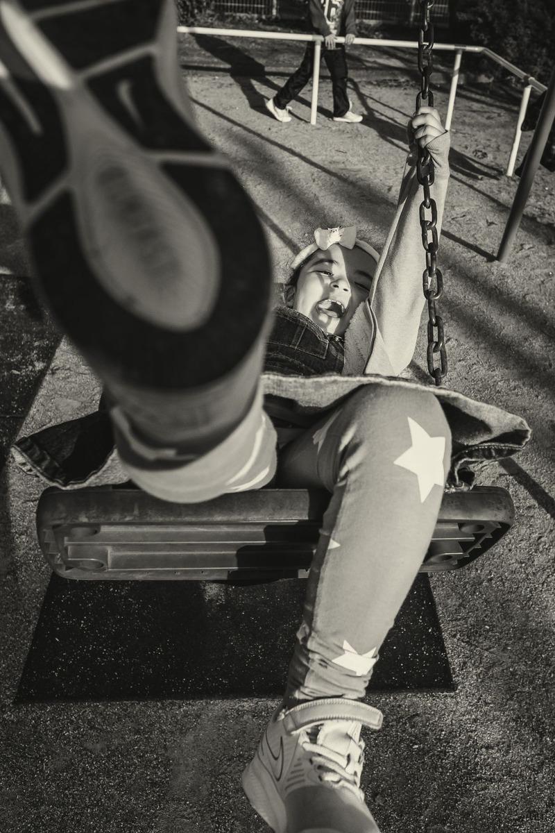 fotografo no Japão, ensaio fotografico no Japão, ensaio familiar no Japão, ensaio em Kyoto, ensaio em mie