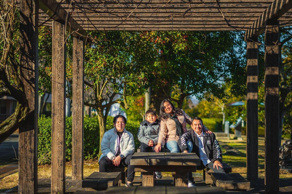 fotografo no Japão, ensaio fotografico no Japão, fotografo brasileiro no Japão, ensaio em Gifu, ensaio em Ogaki