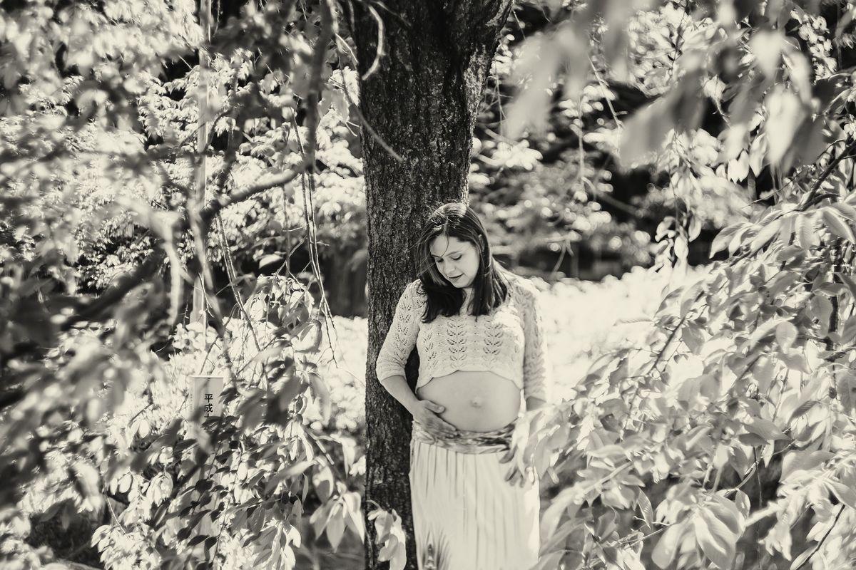 ensaio gestante no japao, fotografo no japao, fotografo brasileiro no japao, fotografo em aichi, fotografo em Gifu