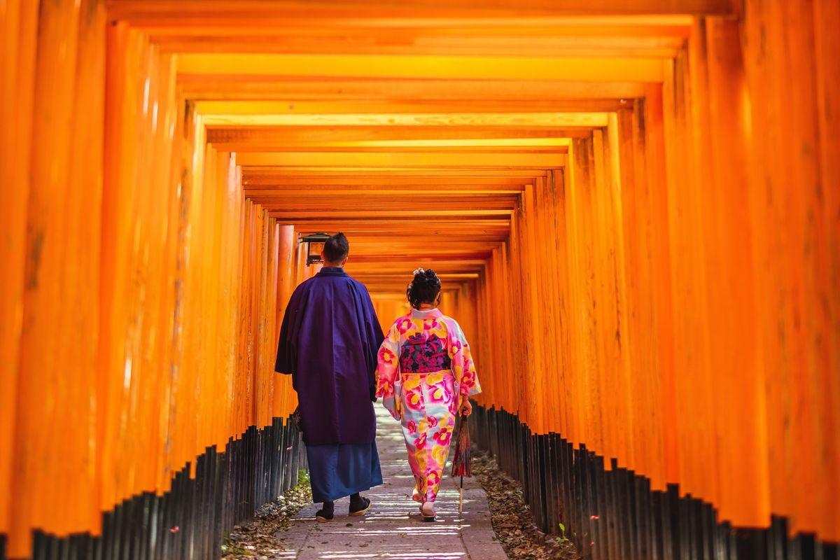 ensaio fotografico no Japão, ensaio em Kyoto, ensaio fotografico no japao, Kyoto photographer, fotografo brasileiro no japao
