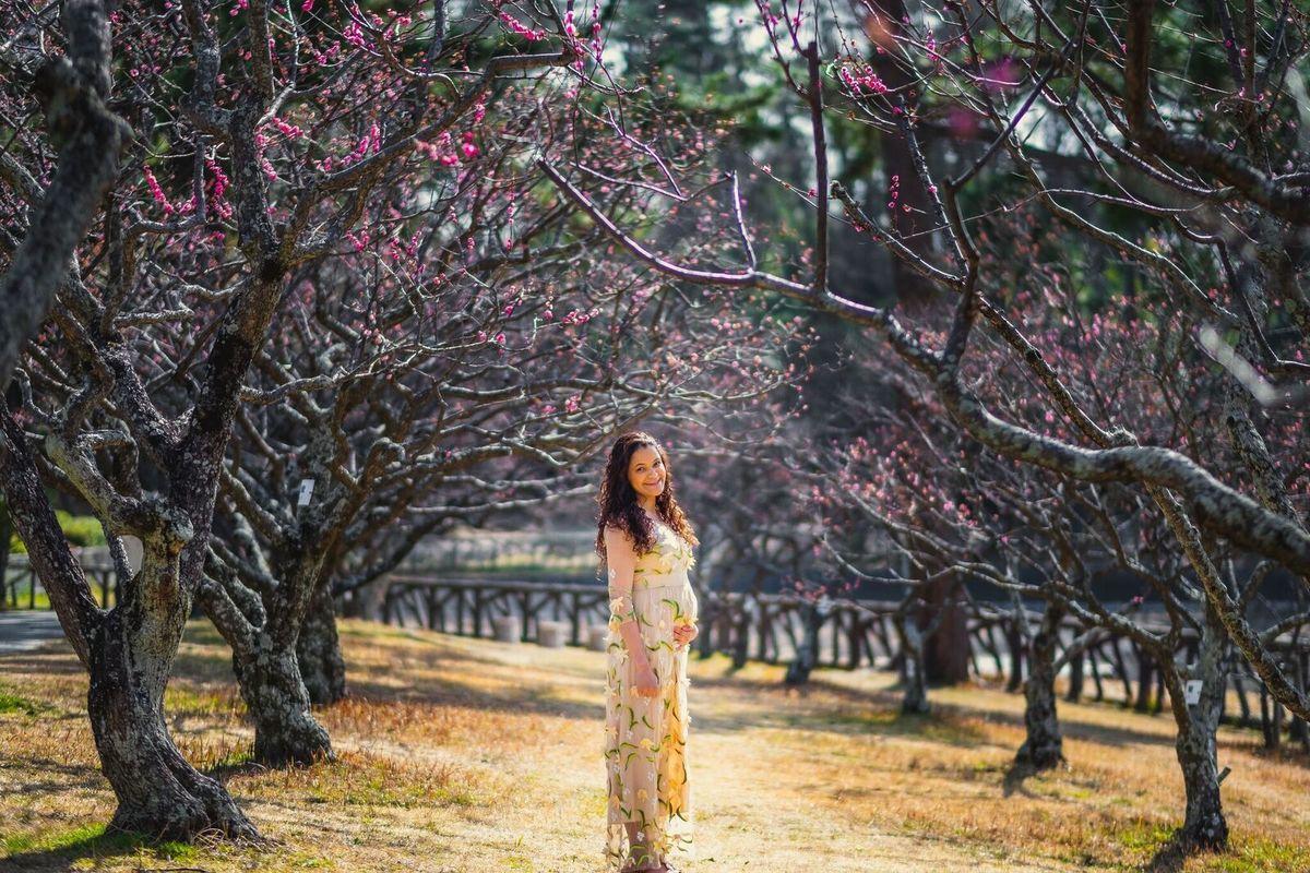 fotografo no japao, fotografo brasileiro no japao, ensaio gestante no japao, ensaio fotografico no japao, ensaio em Okazaki