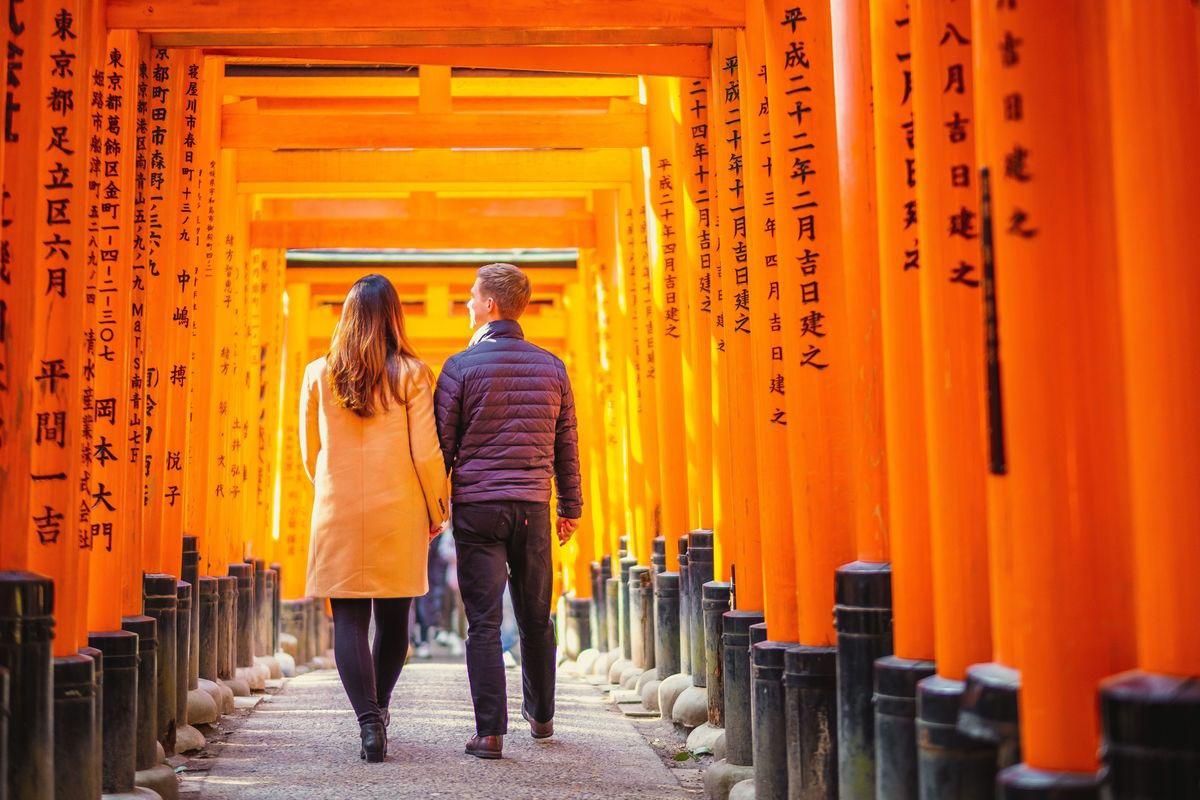 osaka photographer, kyoto photographer, ensaio fotografico no Japão, fotografo no Japão, ensaio familiar no Japão