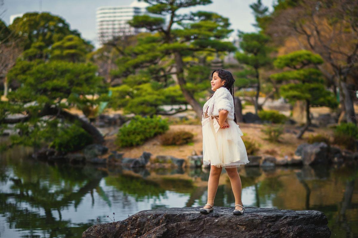 ensaio em aichi, ensaio familiar no Japão, ensaio infantil em aichi, fotografo no Japão, fotografo familiar no Japão