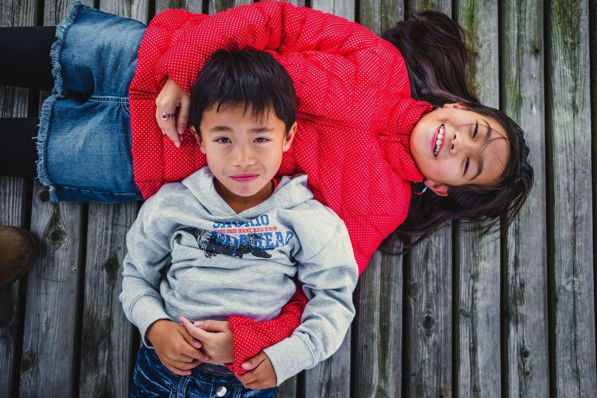 ensaio familiar em Gifu, ensaio infantil no Japão, fotografo no Japão, fotografo brasileiro no Japão, ensaio em shiga
