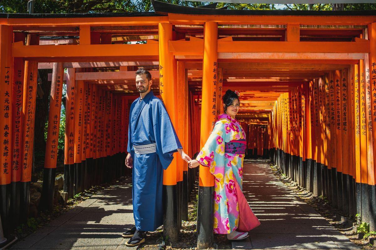 ensaio fotográfico no Japão, fotografo no Japão, fotografo braisileiro no Japão, ensaio em Kyoto, Kyoto photographer, ensaio familiar no Japão