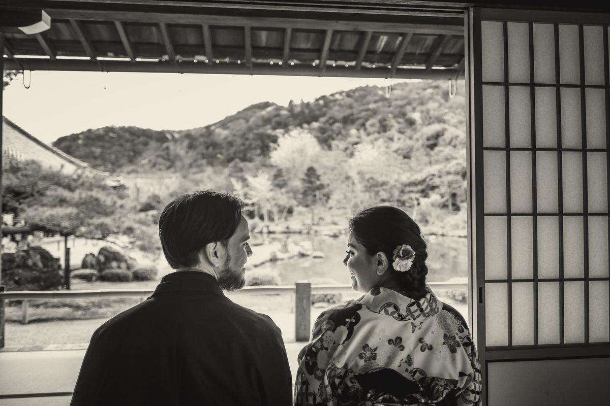 ensaio familiar no japao, ensaio fotografico no japao, fotografo no japao, fotografo brasileiro no japao, fotografo em Kyoto