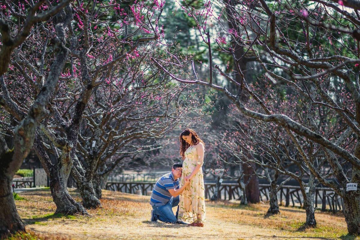 ensaio gestante no japao, ensaio fotografico no Japão, fotografo no japao, fotografo brasileiro no japao, ensaio em Kyoto