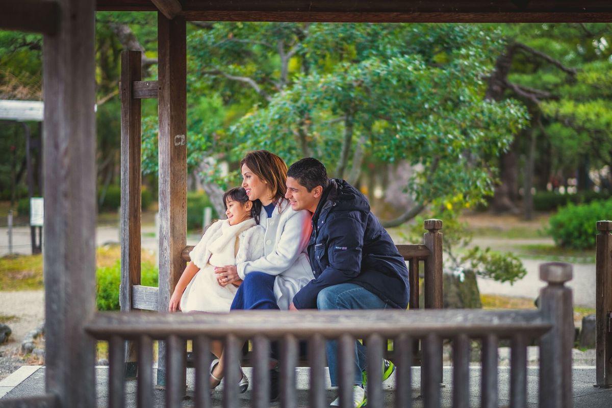 ensaio fotografico no Japão, ensaio familiar no Japão, ensaio em nagoya, fotografo no Japão, fotografo brasileiro no Japão