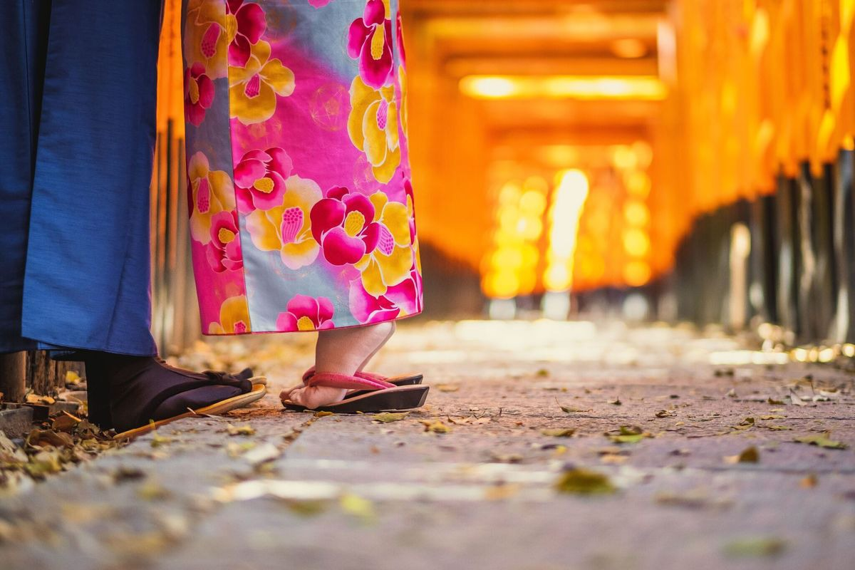 ensaio em Kyoto, fotografo no japao, ensaio fotografico em Kyoto, Kyoto photographer , fotografo brasileiro no japao