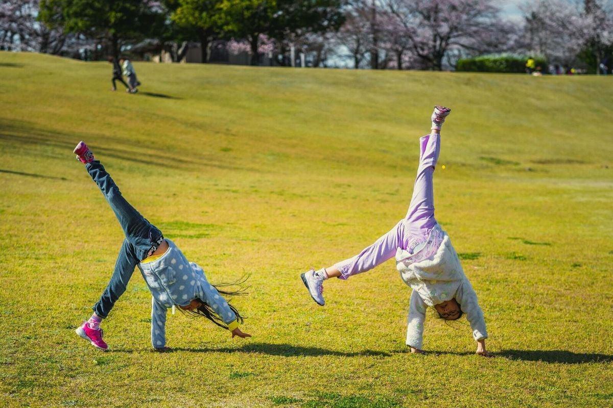 fotografo no japao, fotografo brasileiro no japao, fotografo em mie, fotografo em Gifu, ensaio em Ogaki