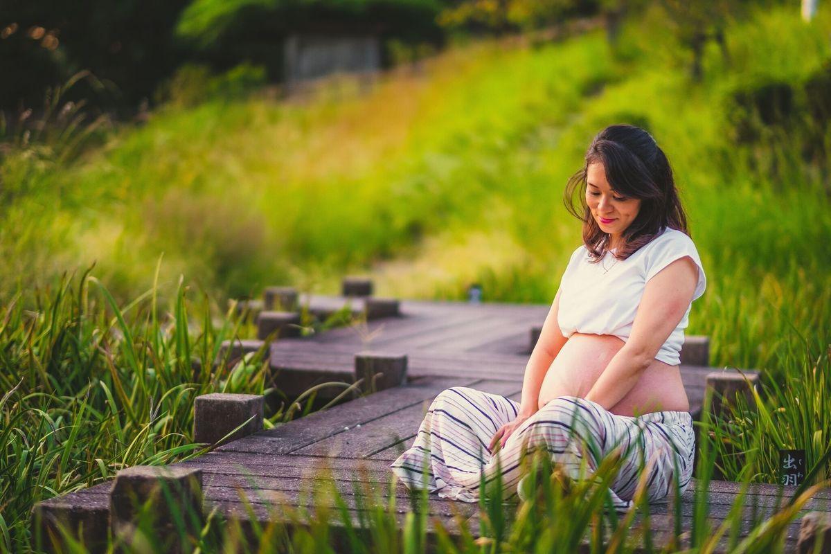 ensaio fotografico no Japão, fotografo no japao, ensaio gestante no japao, Osaka photographer, Kyoto photographer, fotografo brasileiro em aichi