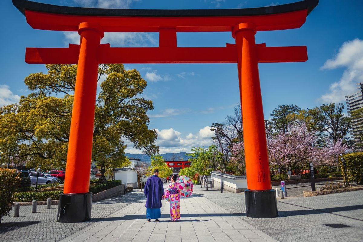 fotografo no japao, ensaio fotografico no Japão, ensaio familiar no japao, fotografo brasileiro no japao, ensaio em Kyoto
