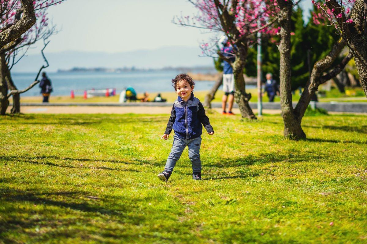 ensaio familiar no Japão, ensaio familiar em Gifu, fotografo no Japão, fotografo brasileiro no Japão, Kyoto photographer