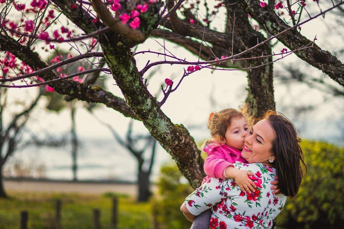 ensaio familiar no japao, fotografo no japao, fotografo brasileiro no japao, ensaio em Nagahama