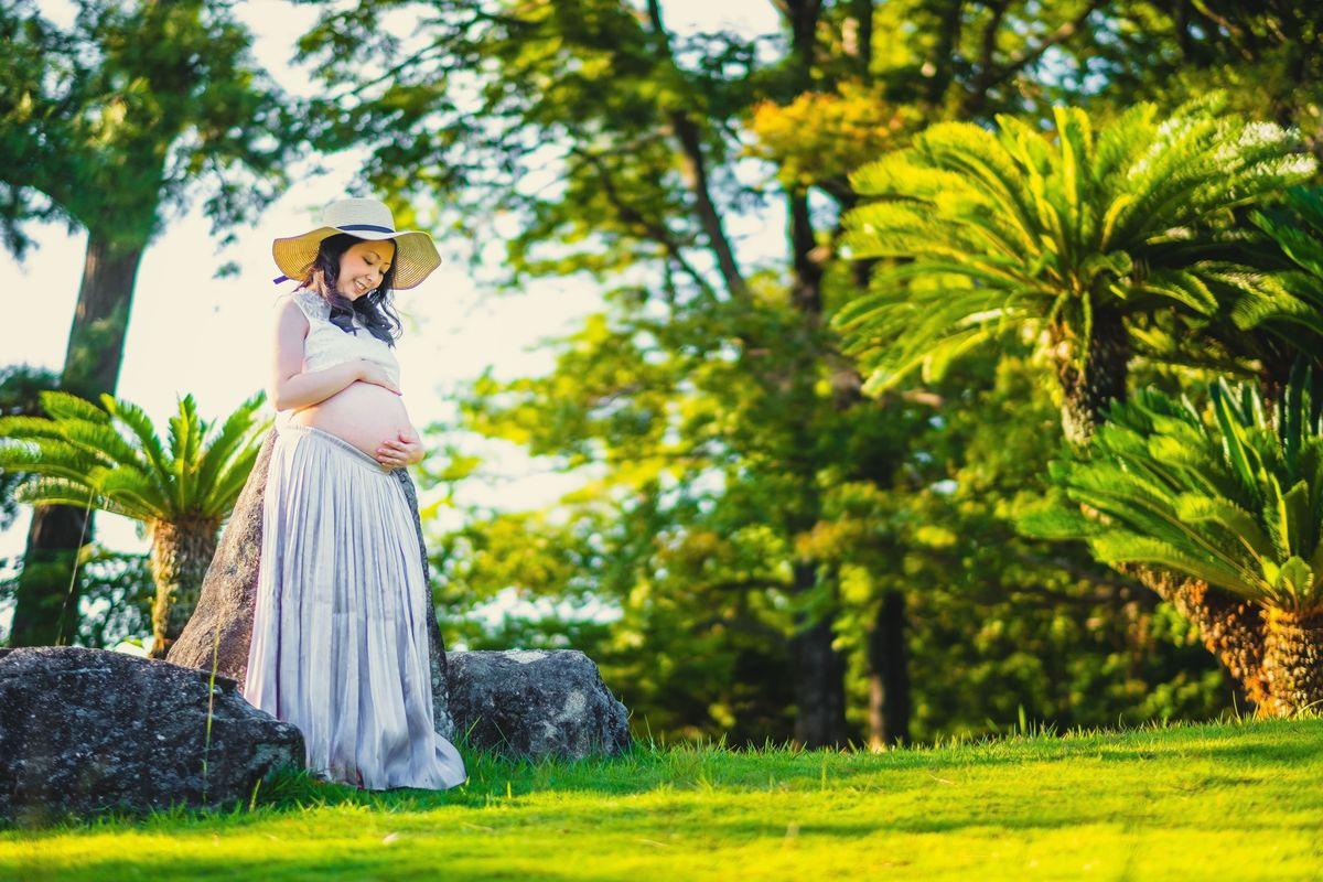 fotografo em aichi, fotografo no japao, fotografo brasileiro no japao, ensaio gestante em Okazaki, ensaio em Osaka