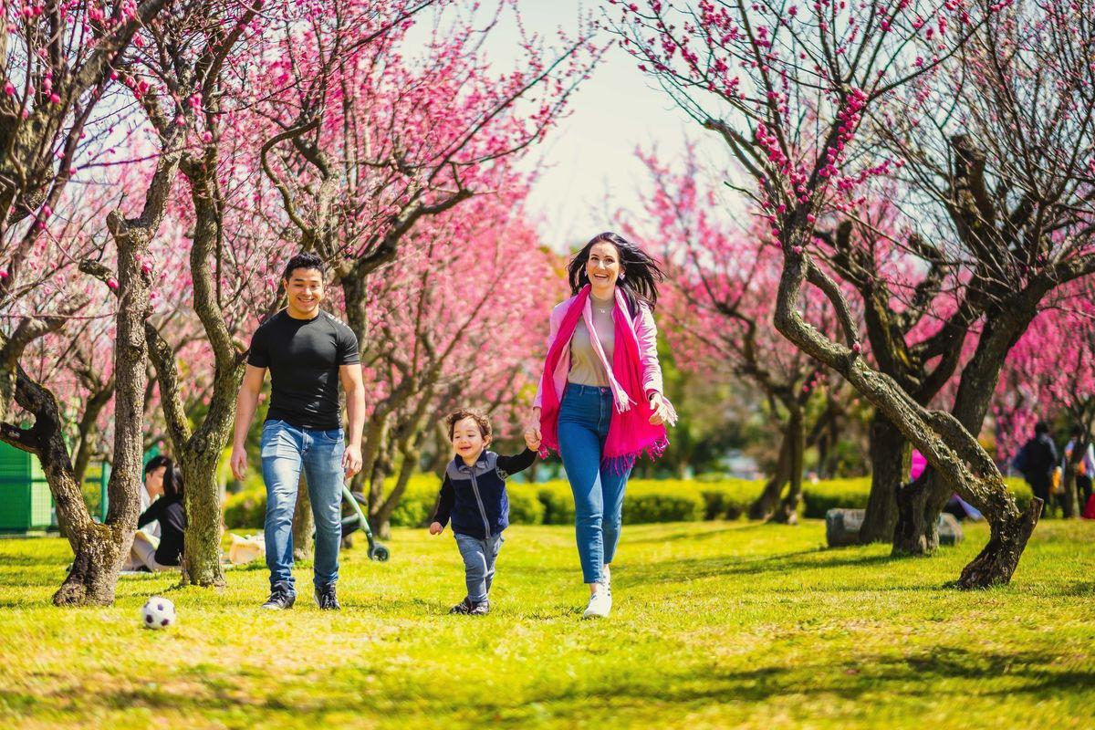 ensaio familiar no japao, ensaio em Nagahama, fotografo no japao, fotografo brasileiro no japao, fotografo em shiga