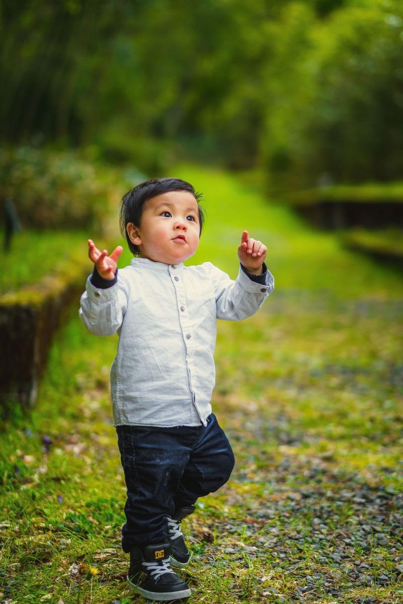 ensaio familiar em Gifu, ensaio familiar no Japão, fotografo no Japão, fotografo brasileiro no Japão, ensaio infantil no Japão