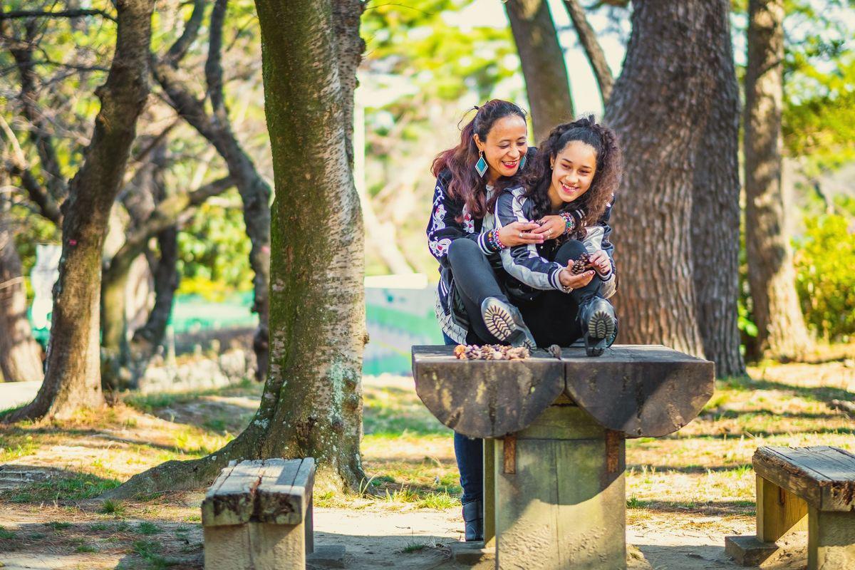 ensaio fotografico no Japão, ensaio familiar no Japão, fotografo no Japão, fotografo brasileiro no Japão, Kyoto photographer