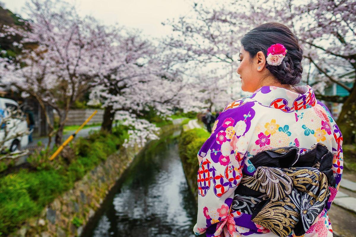 fotografo no japao, ensaio fotografico no Japão, ensaio em Kyoto, ensaio de kimono no japao, Kyoto photographer