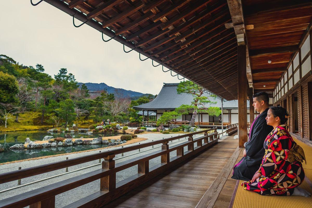 ensaio de kimono no Japan, ensaio fotográfico no japao, fotografo no Japão, fotografo brasileiro no Japão, Kyoto photographer