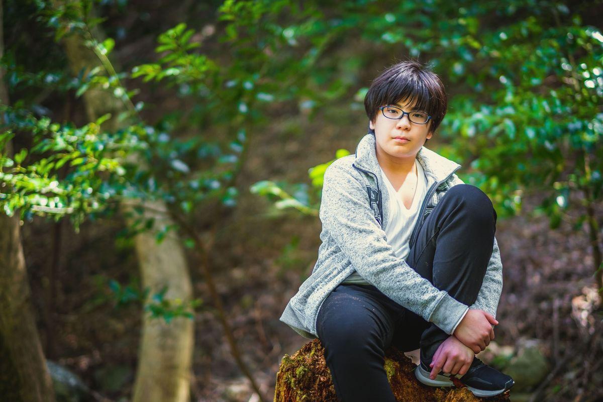ensaio familiar no Japão, fotografo no Japão, fotografo infantil no Japão, ensaio infantil no Japão, fotografo brasileiro no Japão, Kyoto photographer