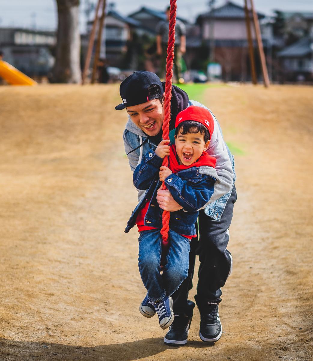 feliz dia dos pais, fotografo em gifu, fotografo brasileiro, miyuki