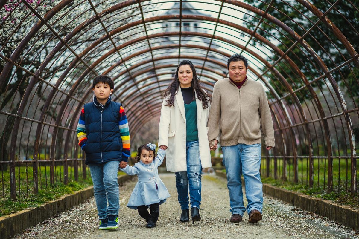 ensaio familiar em shiga, ensaio fotografico no japao, fotografo no japao, fotografo familiar no japao