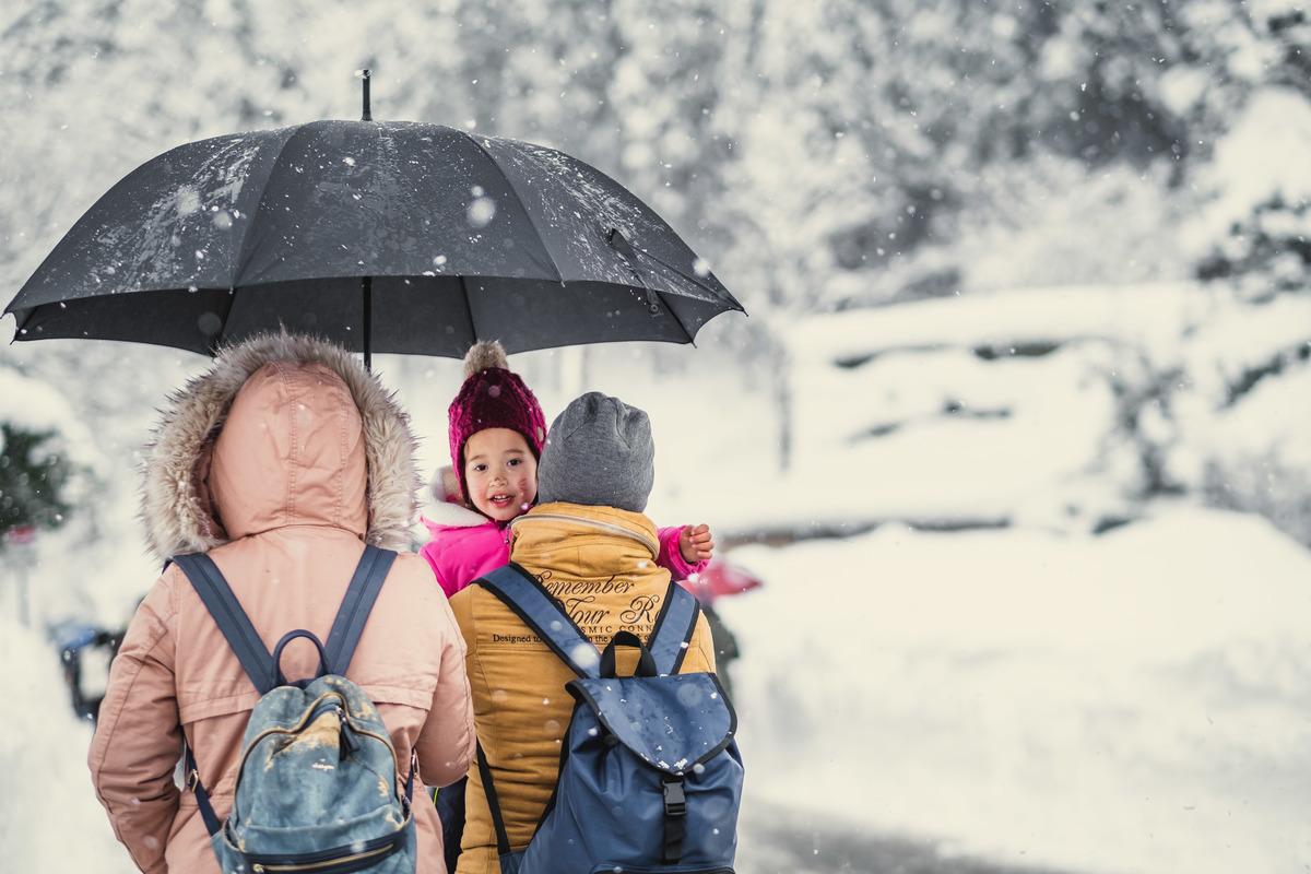 ensaio em Shirakawa, inverno no japao, ensaio no inverno no japao, fotografo no japao, ensaio na neve no japao