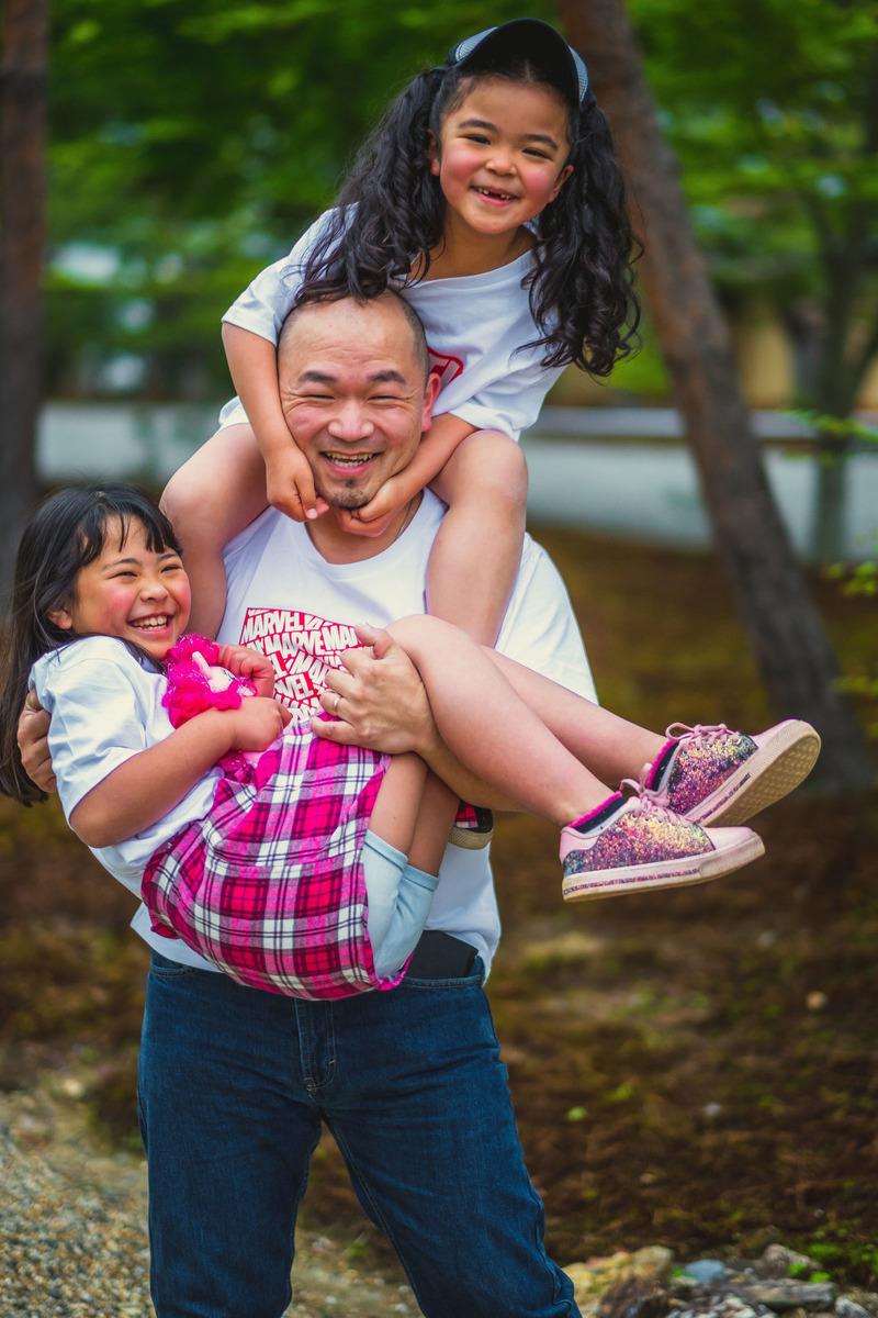 dia dos pais no japao, solo sagrado, kyoto, ensaio de familia no japao